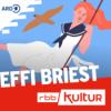 Effi Briest   Serienstoff   rbb