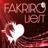 Fakriro liest