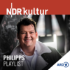 Philipps Playlist