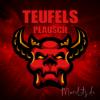 Teufelsplausch Podcast Download