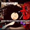 Bumsmukke Podcast Download