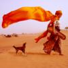 Wüstensand und Mondgeflüster Podcast Download