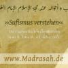 Sufismus verstehen Podcast Download