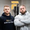F zum Quadrat Podcast Download