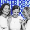 Unter Dry Podcast Download