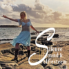 Silence, Sound & Self-esteem Podcast Download
