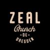 Zeal Church Dresden Podcast Download