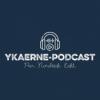 Ykaerne-Cast Podcast Download