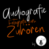 Audiografie - Fotografie zum Zuhören Podcast Download