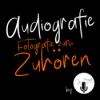 Audiografie - Fotografie zum Zuhören