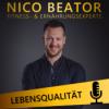 Nico Beator Podcast Download