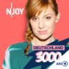 Deutschland3000 - 'ne gute Stunde mit Eva Schulz
