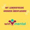 WinMental • Mit Lebensfreude Grenzen überfliegen! Podcast Download