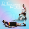 The Combo-Guards Pod Podcast Download