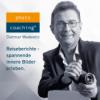 Reiseberichte mit Dietmar Wadewitz Photocoaching
