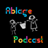 AblagePodcast