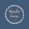 Märchenbrause – Der Märchen Podcast