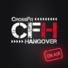 CrossFit Hangover on Air