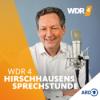 Hirschhausens Sprechstunde