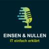 Einsen & Nullen Podcast Download