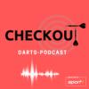 Checkout - Der Darts-Podcast