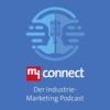 Industrie Marketing Talk