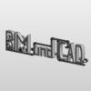 Bim und CAD Podcast Download