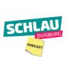SCHLAU Duisburg