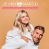 Jenny & Marco - Zwischen Windeln und Social Media