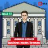 Business meets Bremen