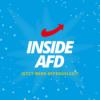 Inside AfD Podcast Download
