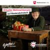 Niedersachsen gegen Corona: Günther, der Treckerfahrer