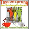 Tassensprung-der Rehbergpodcast