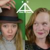 Das ÄÄ-Team Podcast Download