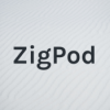 ZigPod Podcast Download