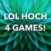LOL_Hoch_4's Brawl-Podcast Podcast Download
