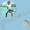 Bunte Buddha Bowl - 1000 Wege zum Glück(lich.Sein) mit Yoga, Ölen & ganz viel Liebe