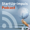 StartUp-Impuls Podcast 2009 Download