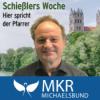 Schießlers Woche - Hier spricht der Pfarrer!