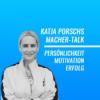 Macher-Talk