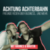 Achtung Achterbahn Podcast Download