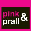 Pink&Prall