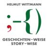 Geschichten~weise Podcast Download
