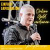 Einfach Erfolgreich - der Podcast von Joschi Haunsperger: einfach erfolgreich online Geld verdienen Download