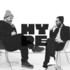 OHNE DEN HYPE – Interviews mit Kreativen