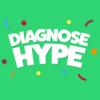 Diagnose Hype