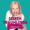 Steffi Wenzlick - SeelenTraumleben Podcast Download