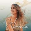 Dein Heile Welt Podcast