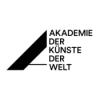 ADKDW [•rec]