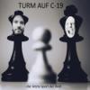TURM AUF C19 - der letzte Sport der Welt